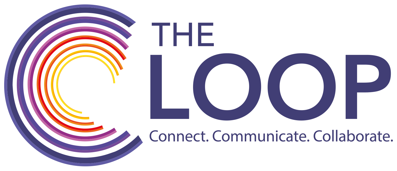 the_loop_logotype-1